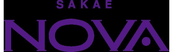 名古屋最大のストリート、中区栄の中心部に位置するファッションビル「SAKAE NOVA」